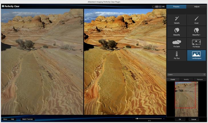 landscape_screen_capture