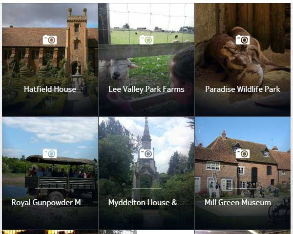 locationcards