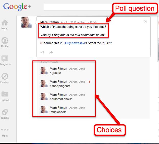 poll-question