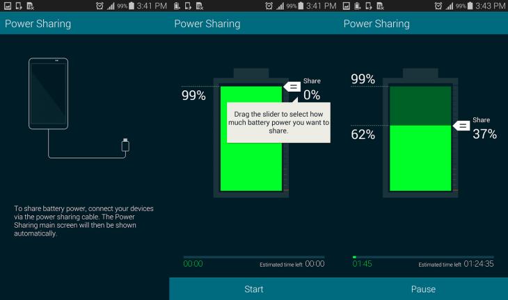 power_sharing_app