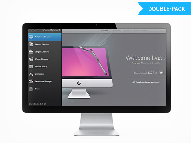 redesign_CleanMyMac2MF_(1)