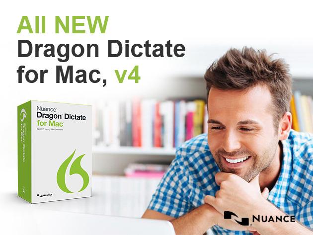 redesign_dragon