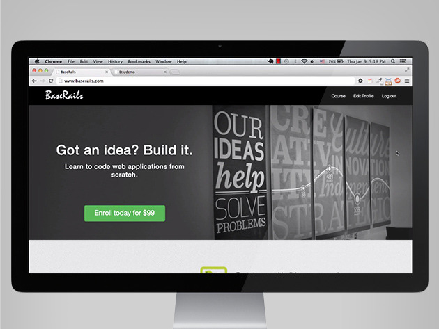 redesign_startup_mf