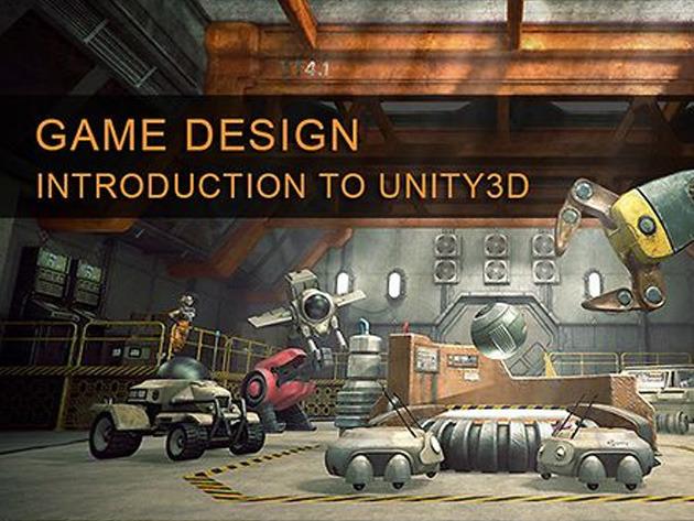redesign_unity_mf