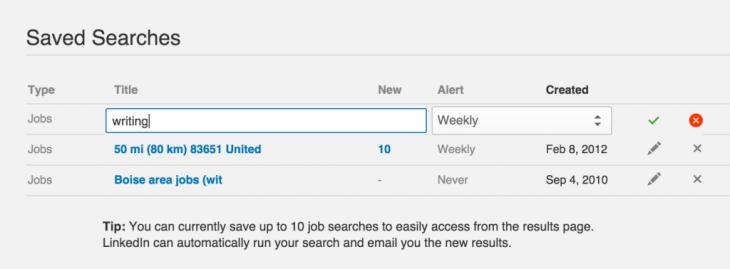 saved-searches-linkedin-1024x378