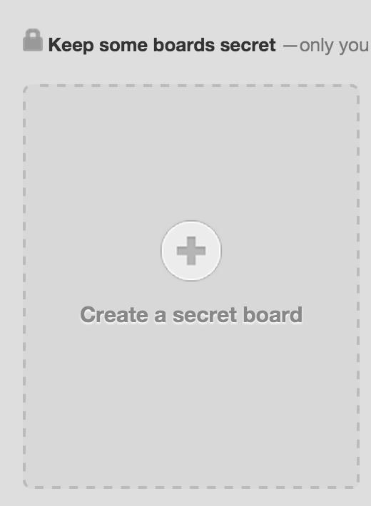 secret-pinterest-boards