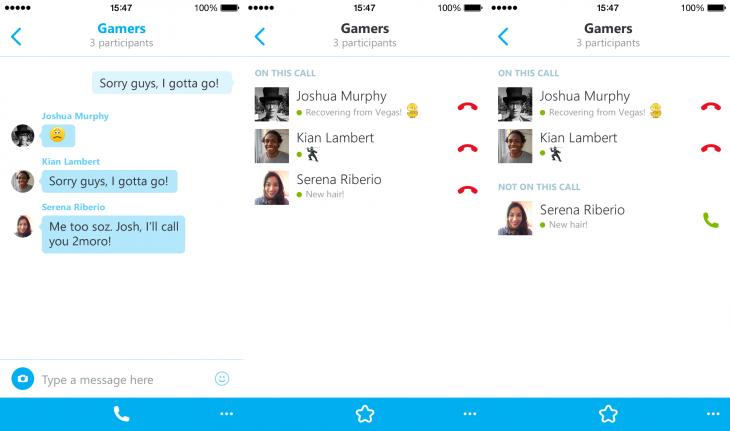 skype_iphone_audio_calls
