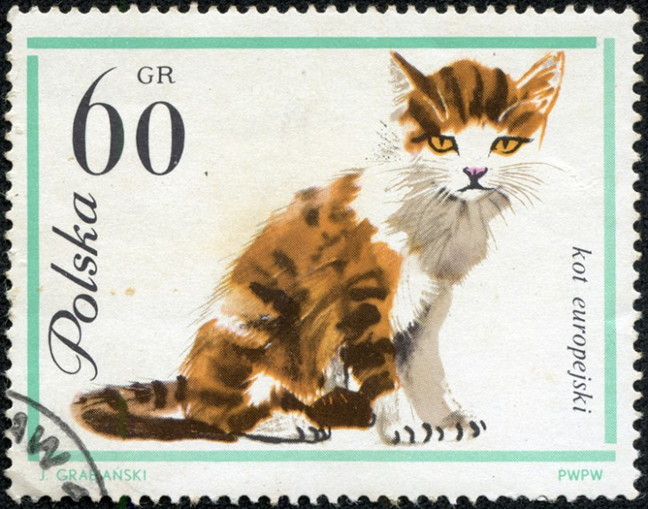 stamps 9