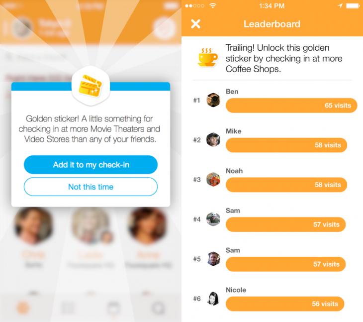 swarm_leaderboards