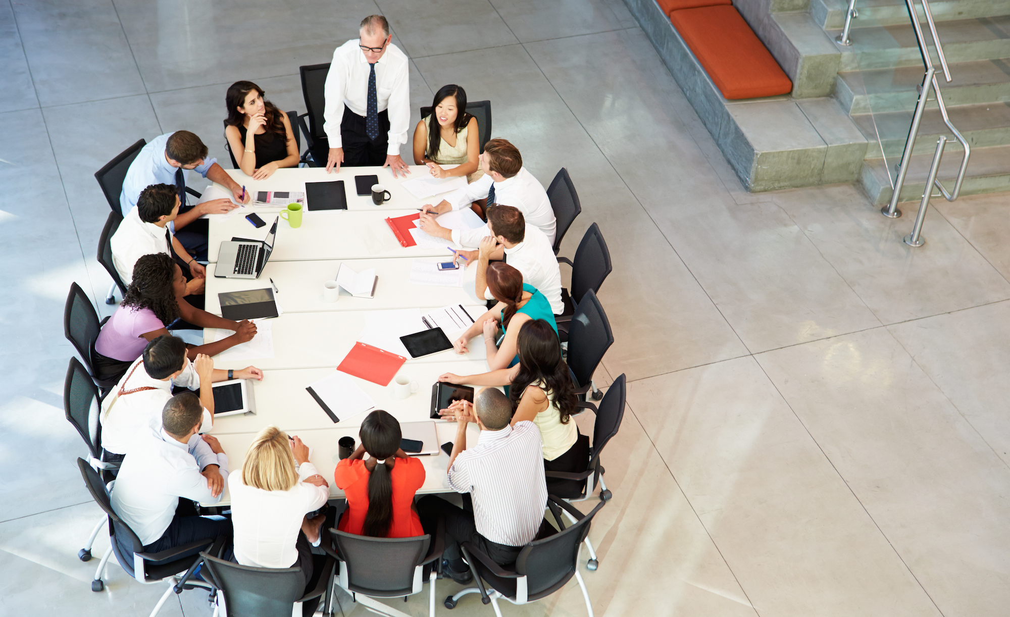 how to create a culture of execution in your business team work