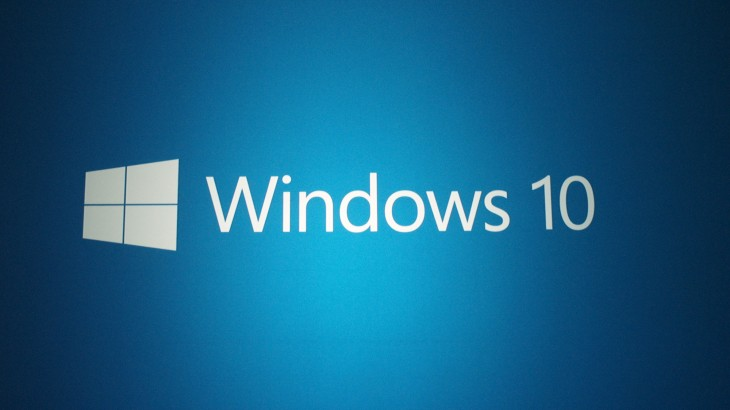 Microsoft's Windows 10 preview program already has 1 million users