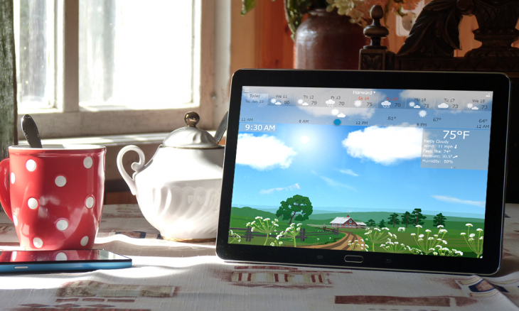 12 of the best new Android apps from August