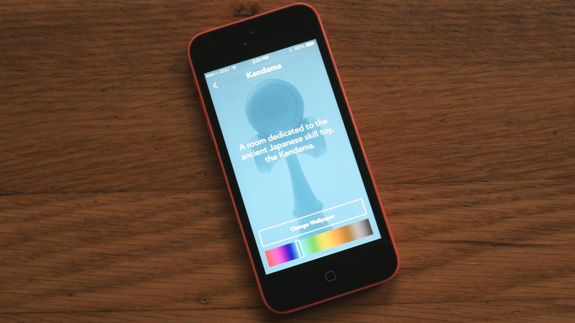 Facebook built a forum platform for your smartphone inside ...