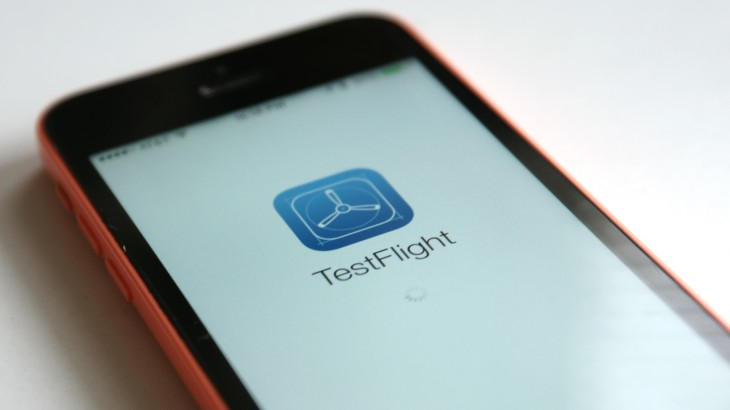 Apple to close the old standalone TestFlight beta testing service next month