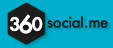 360social_me
