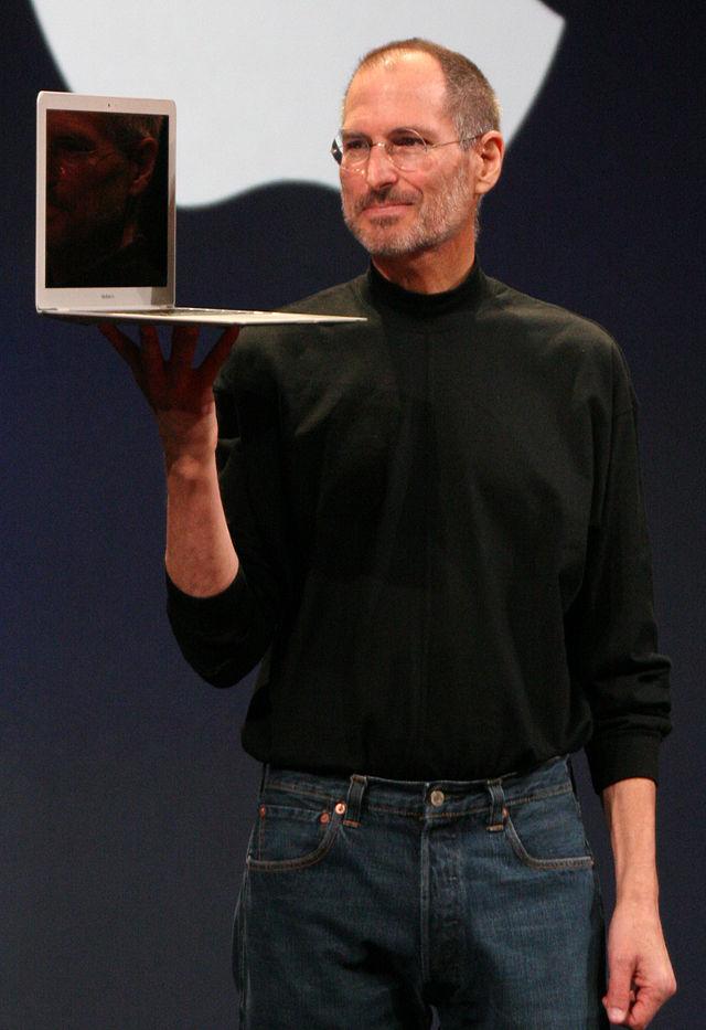 640px-Steve_Jobs 2