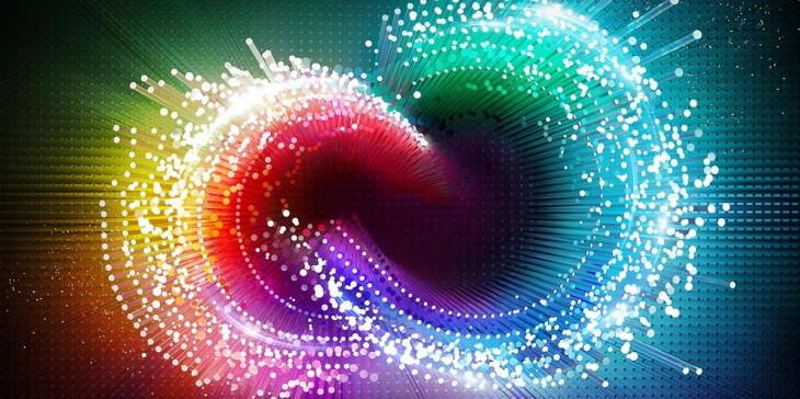 Adobe builds on Creative Cloud strategy to unify desktop, mobile and cloud workflows