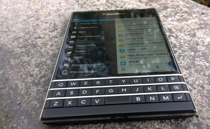 BlackBerryPassport_keyboard