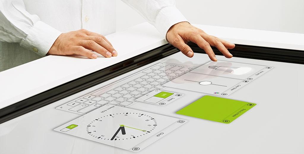 Dizmo's Multi-platform Virtual Workspace Launches Today