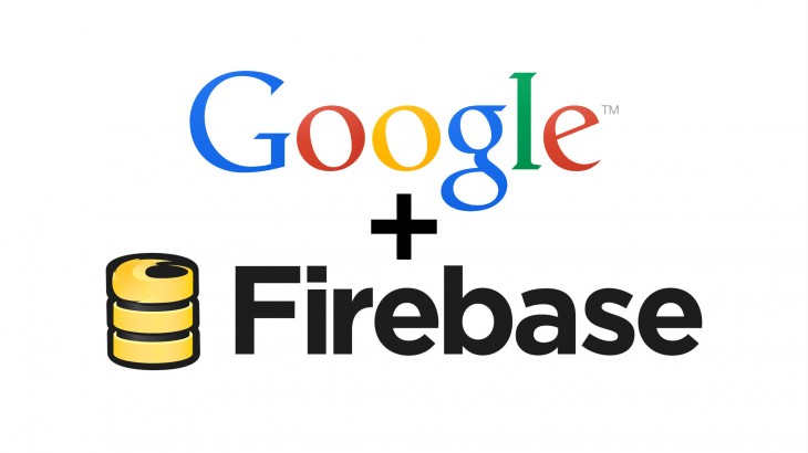 Google acquires Firebase to bolster its Cloud Platform apps