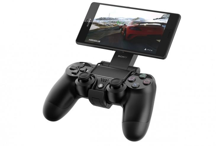 GCM10-Game-Control-Mount-Sony
