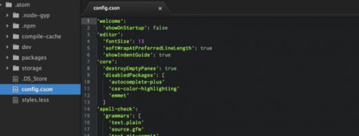 GitHubCoding