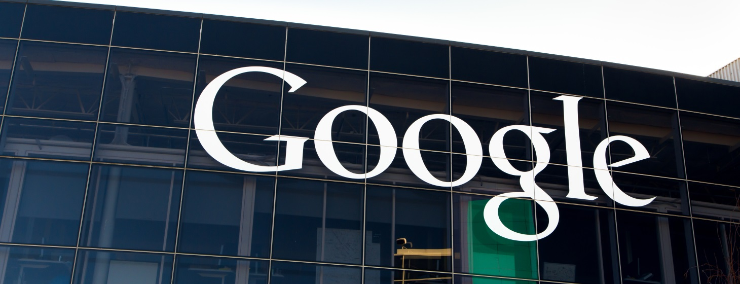 Google Loses Bid to Stop Users in UK Suing over Alleged Privacy Violations