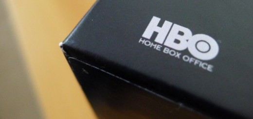 HBO is headed to Sling TV for $15/month, just in time for the 'Game of Thrones' premiere