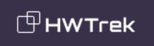 HWTrek