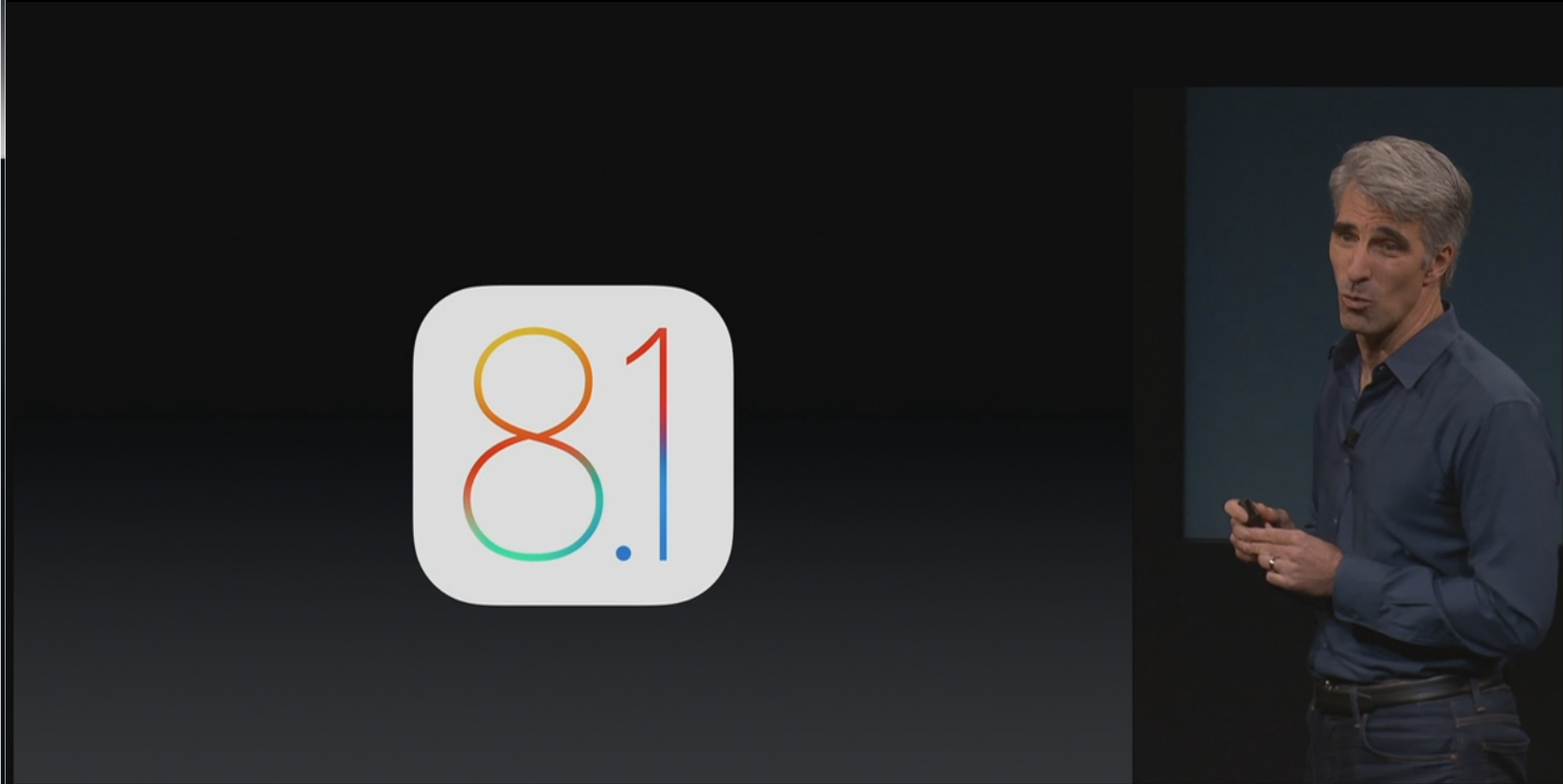 Apple Is Bringing Back the Beloved Camera Roll with iOS 8.1