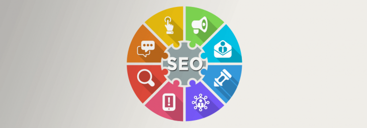 7 ways to better integrate SEO across your marketing channels
