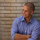Jared Feldman