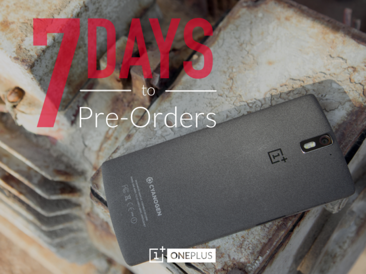 OnePlus_pre-order