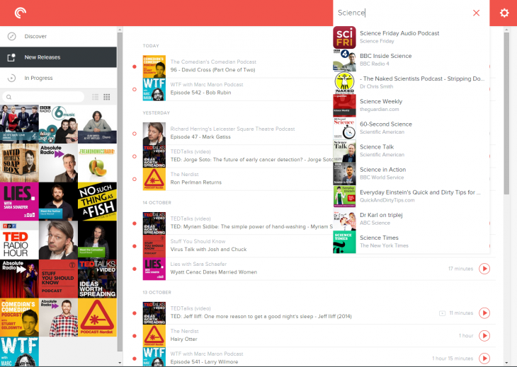 Pocket_casts_search
