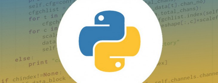 Learn to code in Python with 91% off the Pure Python Hacker Bundle