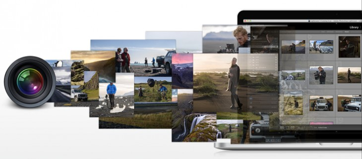 Adobe releases plug-in to ease Aperture-to-Lightroom photo library transition