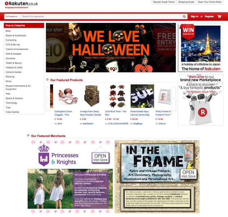 Screen Shot 2014-10-22 at 09.29.43