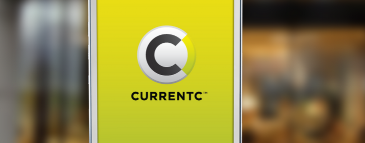 CurrentC, the much-hated Apple Pay rival, has been hacked