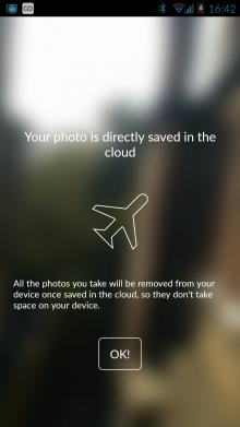 Screenshot_2014-10-03-16-42-47