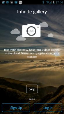 Screenshot_2014-10-03-17-05-01