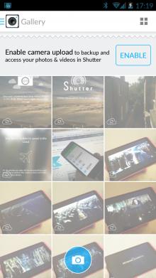 Screenshot_2014-10-03-17-19-04