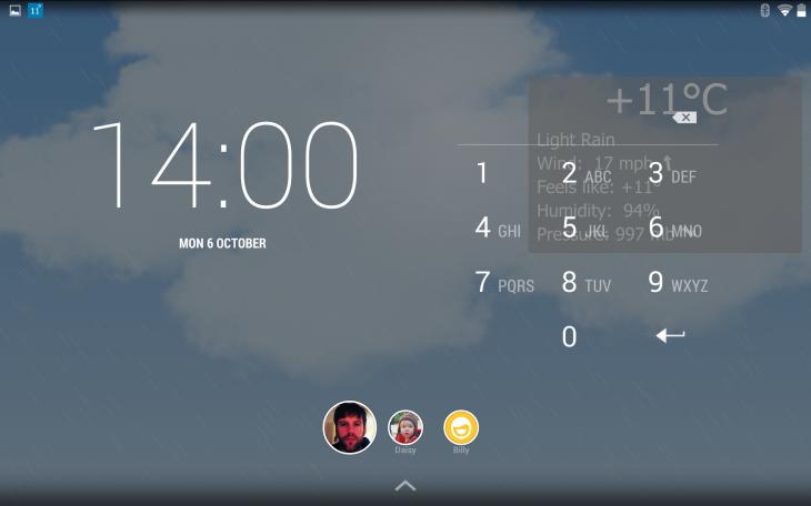 Screenshot_2014-10-06-14-00-53