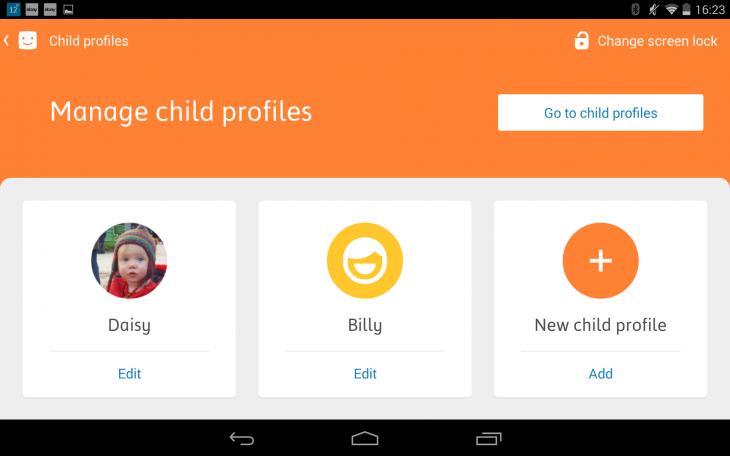 Screenshot_2014-10-06-16-23-54