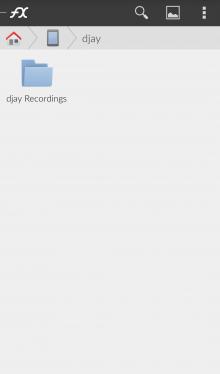 Screenshot_2014-10-28-09-21-27