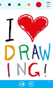 Skype_drawing