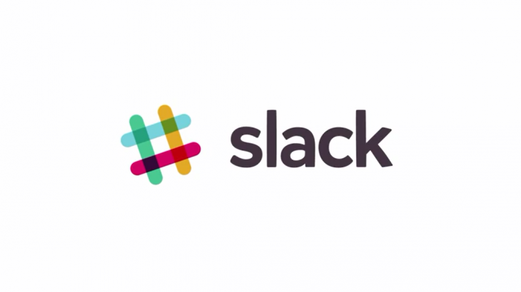 Slack updates its privacy policy to let your boss export future private messages