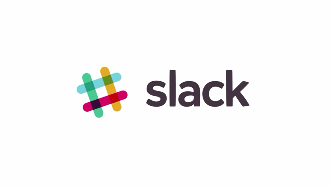 Logentries Slack Integration Brings Alerts to Chat