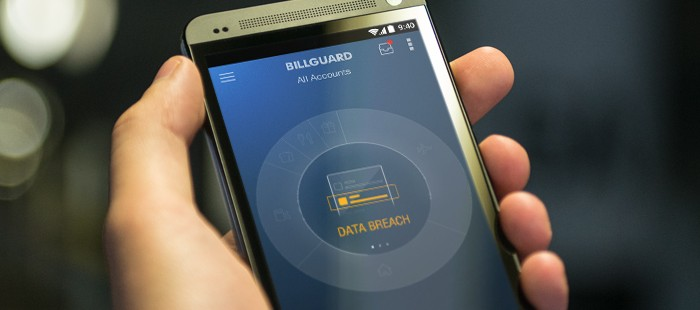 BillGuard now uses your location to help combat credit card fraud