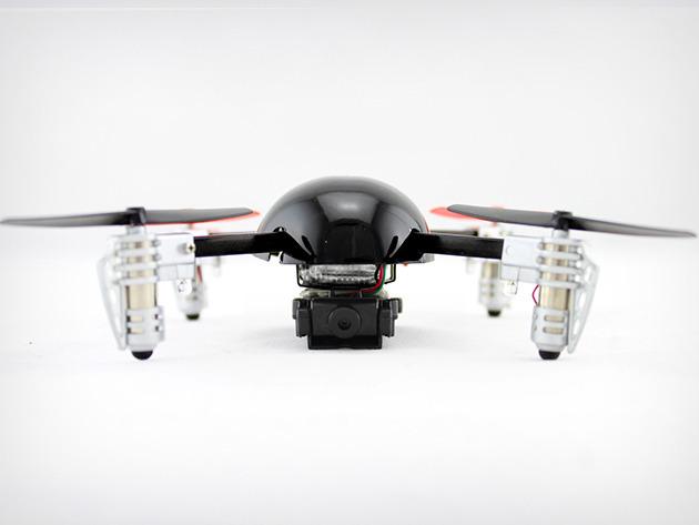 Top drone deals of 2014