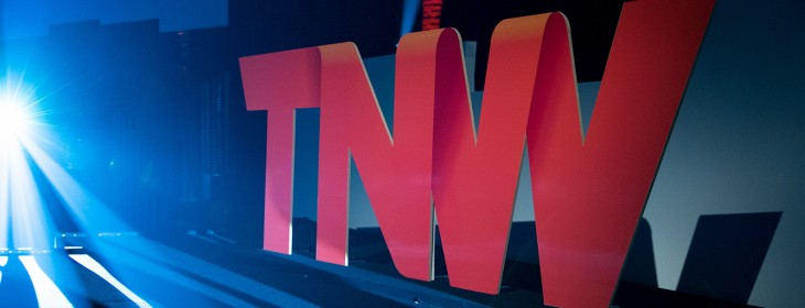 TNW is and always will be a tech site